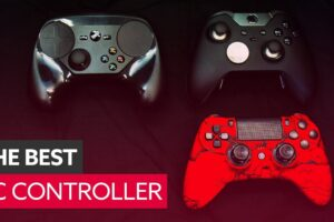 Best Gamepads Under Rs 10000 in India