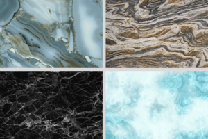 TOP 10 MARBLE COMPANIES IN INDIA