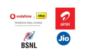 Which is the Best Mobile Network in Delhi?